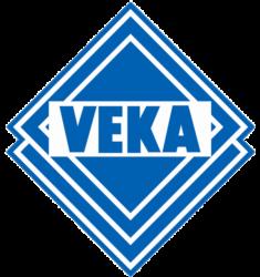 Вікна VEKA Львів